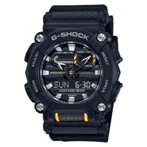 G-shock Original GA-900-1A - zegarek męski