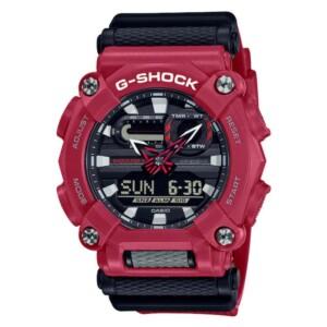 G-shock Original GA-900-4A - zegarek męski