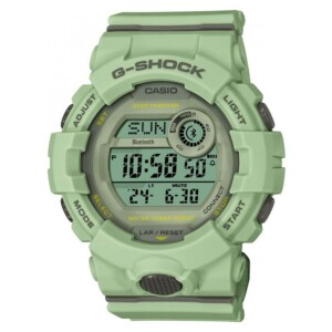 G-shock  G-Squad  GMD-B800SU-3 - zegarek damski