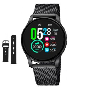Lotus SmarTime L50002/1 - smartwatch damski