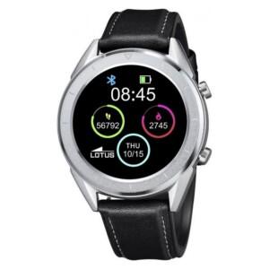 Lotus SmarTime L50008/3 - smartwatch męski