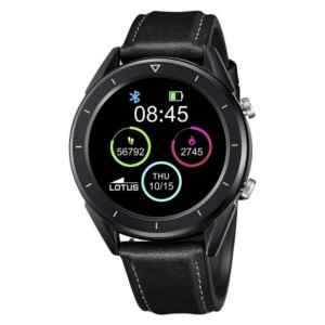 Lotus SmarTime L50009/1 - smartwatch męski