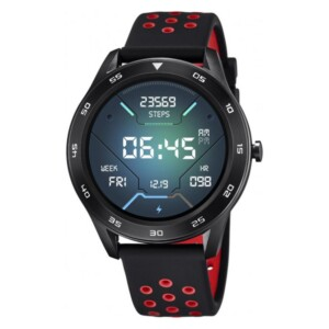 Lotus SmarTime L50013/4 - smartwatch męski