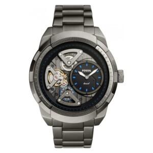 Fossil BRONSON ME1171 - zegarek męski