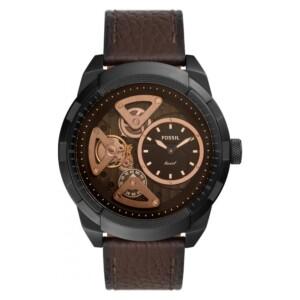 Fossil BRONSON ME1172 - zegarek męski