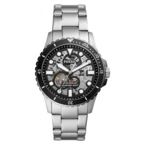 Fossil FB-01 AUTOMATIC ME3190 - zegarek męski
