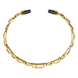 Michael Kors Bransoletka MKC1008AM710M - biżuteria damska