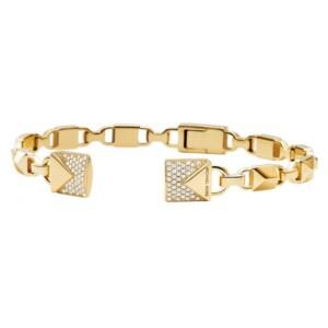 Michael Kors Bransoletka MKC1009AN710M - biżuteria damska