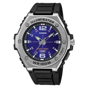 Casio Sport MWA-100H-2A - zegarek męski