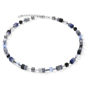 Coeur De Lion Naszyjniki 5011/10-0700- biżuteria damska