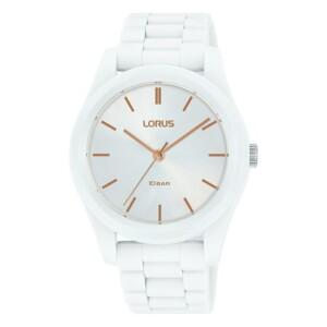 Lorus Classic RG255RX9 - zegarek damski