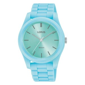 Lorus Classic RG259RX9 - zegarek damski