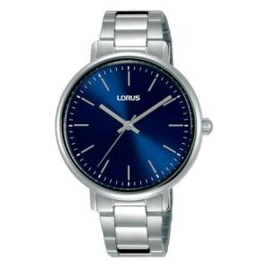 Lorus Classic RG271RX9 - zegarek damski