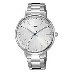 Lorus Classic RG273RX9 - zegarek damski