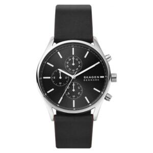 Skagen HOLST SKW6677 - zegarek męski