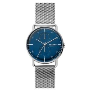 Skagen HORISONT SKW6690 - zegarek męski