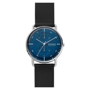 Skagen HORISONT SKW6702 - zegarek męski
