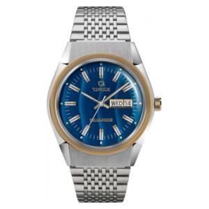 Timex  Reissue Falcon Eye  TW2T80800 - zegarek męski