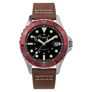 Timex Navi XL TW2U09900 - zegarek męski