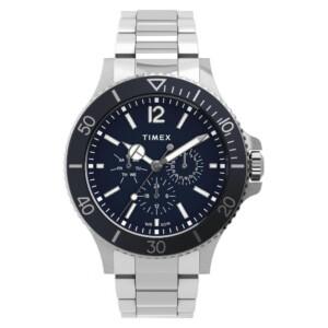 Timex Harborside TW2U13200 - zegarek męski