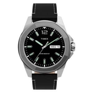 Timex Essex Avenue TW2U14900 - zegarek męski