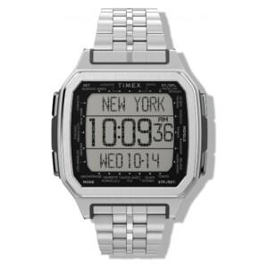 Timex Command Urban TW2U17000 - zegarek męski