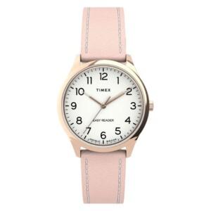 Timex Easy Reader TW2U22000 - zegarek damski