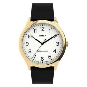 Timex Easy Reader TW2U22200 - zegarek męski