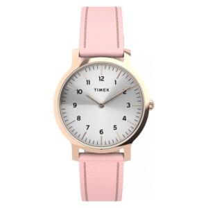 Timex Norway TW2U22700 - zegarek damski