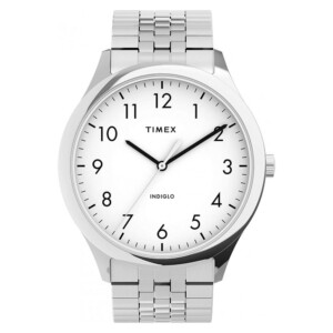 Timex Easy Reader TW2U39900 - zegarek męski