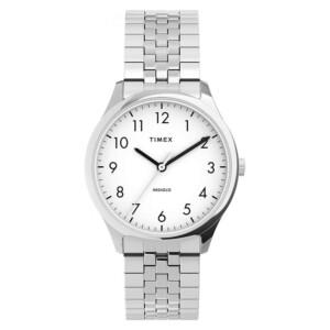 Timex Easy Reader TW2U40300 - zegarek damski