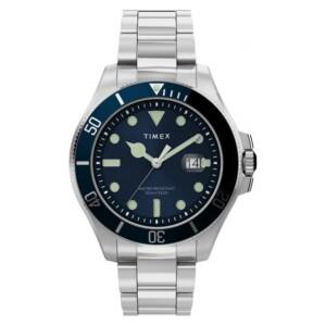 Timex Harborside Coast TW2U41900 - zegarek męski