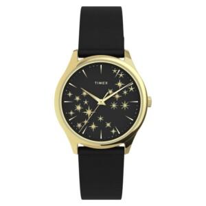 Timex Starstruck TW2U57300 - zegarek damski