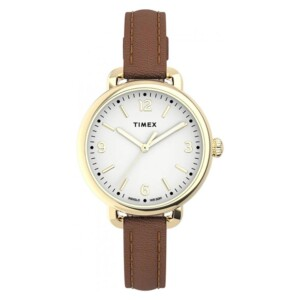 Timex Standard Demi TW2U60000 - zegarek damski