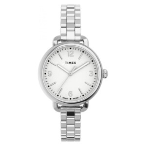Timex Standard Demi TW2U60300 - zegarek damski