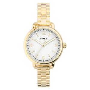 Timex Standard Demi TW2U60600 - zegarek damski