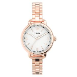 Timex Standard Demi TW2U60700 - zegarek damski