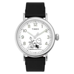 Timex Marlin TW2U71100 - zegarek męski