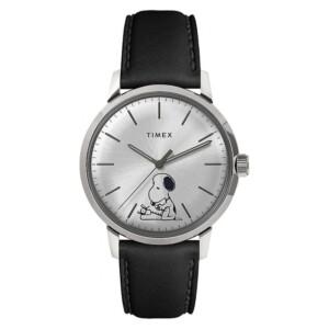 Timex Marlin TW2U71200 - zegarek męski