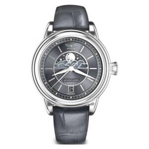 Aviator Moonflight V.1.33.0.254.4 - zegarek damski