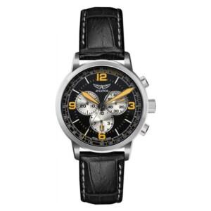 Aviator Airacobra V2.16.0.098.4 - zegarek męski