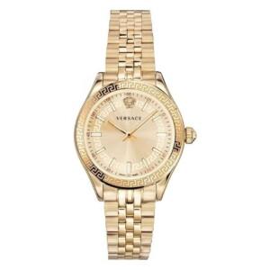 Versus Versace Virtus VEHU00720 - zegarek damski
