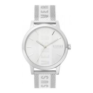 Versus BARBES LADY VSPHM0420 - zegarek damski
