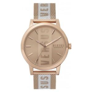 Versus BARBES LADY VSPHM0620 - zegarek damski