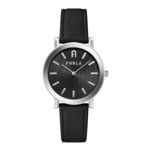 Furla Minimal Shape WW00003001L1 - zegarek damski