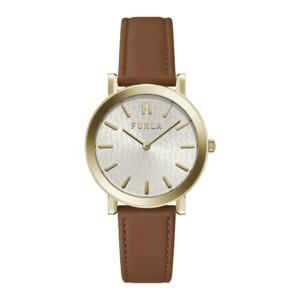 Furla Minimal Shape WW00003002L2 - zegarek damski