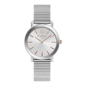 Furla Minimal Shape WW00003007L1 - zegarek damski