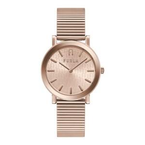 Furla Minimal Shape WW00003008L3 - zegarek damski