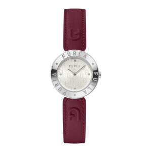 Furla Essential WW00004001L1 - zegarek damski