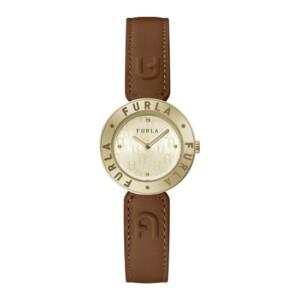 Furla Essential WW00004002L2 - zegarek damski